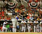 Aaron Judge New York Yankees 2017 MLB All Star Game Photo UH156 (Select Size) on Ebay
