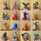 Prototype D&D Dungeons & Dragons Miniatures Game Figures boy kid Toys Gift