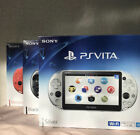 Kyпить PS Vita PCH-2000 Sony Playstation Various colors Good condition Used JAPAN на еВаy.соm
