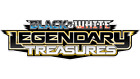 ☆ B&W Legendary Treasures - Individual Pokemon Cards - Pick Your Own Singles! ☆