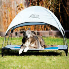 K&H Manufacturing Pet Cot Canopy Bed Accessory