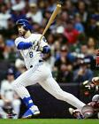 Ryan Braun Milwaukee Brewers MLB Action Photo WK127 (Select Size) on Ebay