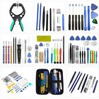 Kyпить Cell Phone Tablet Repair Opening Tool Kit Set Pry Screwdriver For Iphone Samsung на еВаy.соm