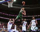 Giannis Antetokounmpo Milwaukee Bucks NBA Photo SC236 (Select Size) on eBay