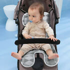Kids Baby Child Boy Girl Breathable Cushion Universal Stroller Seat Cover