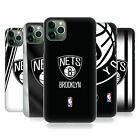 OFFICIAL NBA BROOKLYN NETS CASE FOR APPLE iPHONE PHONES on eBay