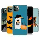 OFFICIAL PLDESIGN HALLOWEEN CASE FOR APPLE iPHONE PHONES