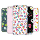 OFFICIAL TURNOWSKY PATTERNS 2 CASE FOR GOOGLE PHONES