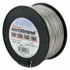Kyпить Wire & Cable Specialties Super Softstrand Coated Stainless Steel Picture Wire на еВаy.соm