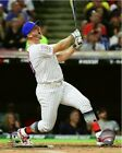 Pete Alonso New York Mets 2019 Home Run Derby Action Photo WL062  (Select Size)
