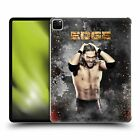 OFFICIAL WWE EDGE CASE FOR APPLE iPAD