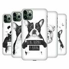 OFFICIAL BALÁZS SOLTI ANIMALS CASE FOR APPLE iPHONE PHONES