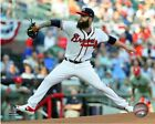 Dallas Keuchel Atlanta Braves MLB Action Photo WL020 (Select Size) on Ebay