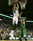 Karl-Anthony Towns Minnesota Timberwolves NBA Action Photo SL146 (Select Size) on eBay