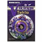 Minnesota Vikings Trivia $1.57 USD on eBay