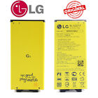 For LG G5 / G5 Lite BL-42D1F Cell Phone Battery Li-ion Replacement 2800mAh New