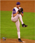 Randy Johnson Arizona Diamondbacks MLB Action Photo RP175 (Select Size) on Ebay