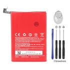 New Replacement Cell Phone Smartphone Battery 3.8V For Oneplus 1 2 3 3T 5 6 X 6T