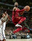 Dwyane Wade Cleveland Cavaliers NBA Photo UV178 (Select Size) on eBay
