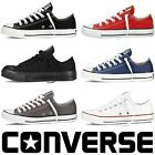 Kyпить Converse Classic Chuck Taylor Low Trainer Sneaker All Star OX NEW sizes Shoes UK на еВаy.соm
