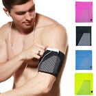 Running Mobile Arm Pack Sports Arm Pack Running Mobile Arm Pack Sports Bag Case