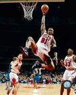 Dennis Rodman Chicago Bulls NBA Photo HA001 (Select Size) on eBay