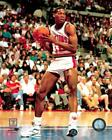 Dennis Rodman Chicago Bulls NBA Photo NG131 (Select Size) on eBay