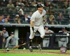 D.J. LeMahieu New York Yankees MLB Action Photo WL146 (Select Size) on Ebay