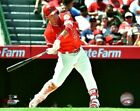 Mike Trout Los Angeles Angels MLB Action Photo UA126 (Select Size) on Ebay
