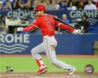 Shohei Ohtani Los Angeles Angels MLB Action Photo VG236 (Select Size) on Ebay