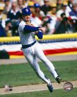 Paul Molitor Milwaukee Brewers MLB Action Photo HE049 (Select Size) on Ebay