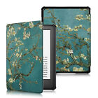 Smart Case for Amazon All-New Kindle 10th Gen 2019 Release Cover Auto Sleep Wake