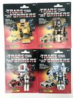 """Buy """"Transformers G1 Autobot Reissue Bumblebee Outback Tailgate Swerve Walmart Robot"""" on EBAY"""