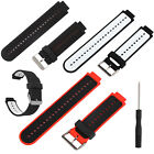 Wrist Watch Band Bracelet Strap for Garmin Forerunner 735XT/630/620/235/230/220