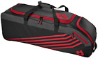 DeMarini WTD9506 Momentum Wheeled Bag 2.0 Baseball / Softball