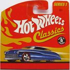 2005 Hot Wheels Classics Series 1 #01-#12 Spectraflame Colors - Y*O*U*-*P*I*C*K $4.79 USD on eBay