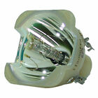 ema Projector Lamp Replacement for DreamVision DreamWeaver 2