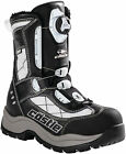 Castle X Ladies Charge BOA Snowmobile Boot