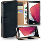 360 Degree Protective Cover for LG Zero Case Flip New Complete Book