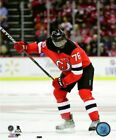 PK Subban New Jersey Devils NHL Action Photo WQ114 Select Size