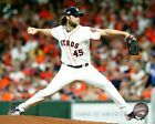 Gerrit Cole Houston Astros MLB Action Photo WR025 (Select Size) on Ebay