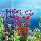 Aquarium Decoration Aquatic Plant Water Grass Artificial Aquatic Grass
