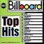Billboard Top Hits: 1981 by Various Artists (CD, Oct-1992, Rhino (Label))
