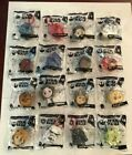 Kyпить 2019 McDonalds Happy Meal Toys STAR WARS Rise of Skywalker PICK ONE OR SET OF 16 на еВаy.соm