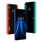 Xgody Sealed K20 Pro 16gb Android Unlocked 4g Lte Mobile Phone 4core Smartphone