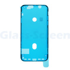 iPhone 11 11 Pro Max LCD Bezel Frame Pre-Cut Adhesive Sticker Tape