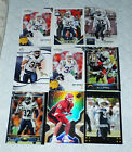 ERIC WEDDLE Chargers 9 Card Assorted Lot **You Pick** $5.5 USD on eBay