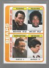 1978 Topps Football Singles #'s 265 - 528 Pick 1 Card from List EXC-NRMT $1.0 USD on eBay