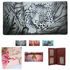 Anna by Anuschka Clutch Wallet - Genuine Leather- Hadpainted