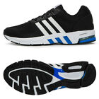 Adidas Equipment 10 EM Men
